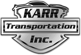 Karr Transportation Inc.